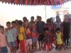 kids-below-5thstd-3