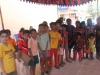 kids-below-5thstd-4