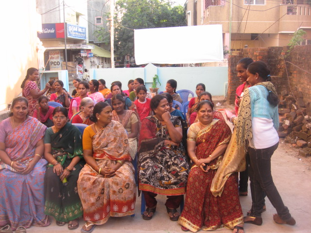 women-competion-03-03-13-11