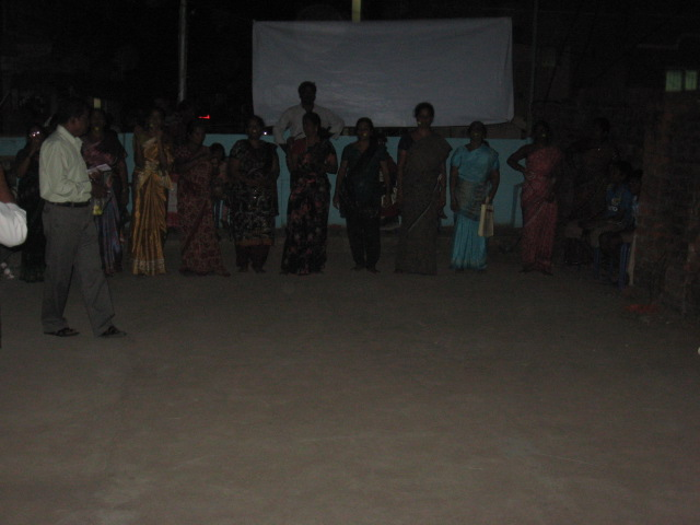 women-competion-03-03-13-15