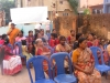 women-competion-03-03-13-4