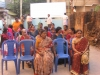 women-competion-03-03-13-5